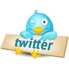 Twitter compie 5 anni. Tutte le curiosità sul canarino cinguettante!