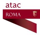 ATAC Roma Trasporti Pubblici