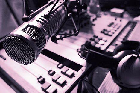 Al via il progetto #socialRADIO: come cambia la comunicazione radiofonica con web e mobile?
