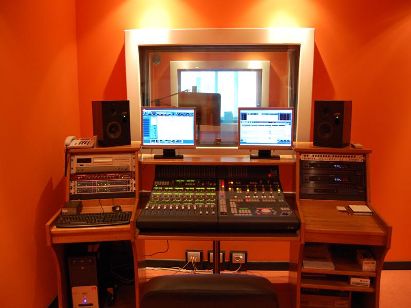 trasmissione-radiofonica