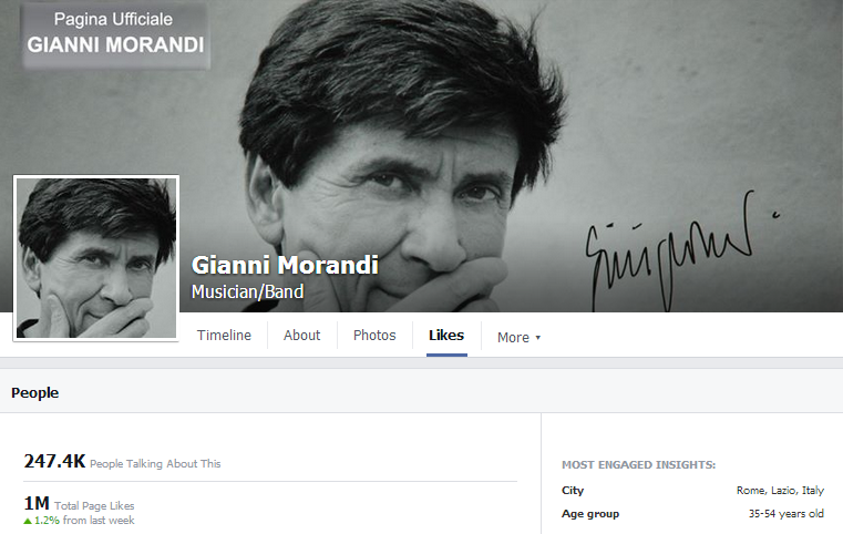 GianniMorandi-Cover