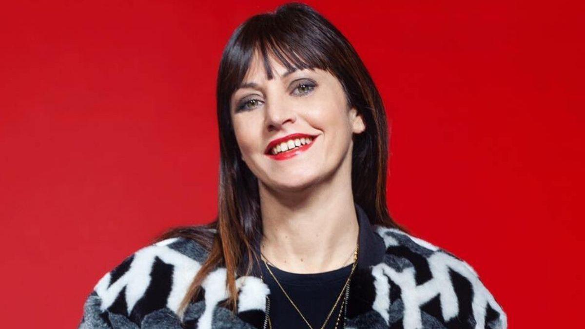 """Petra Loreggian di RDS: """"Web fucina di talenti, ma non è detto che funzionino in radio"""""""