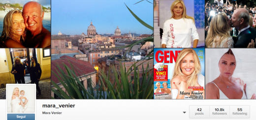 mara-venier-instagram
