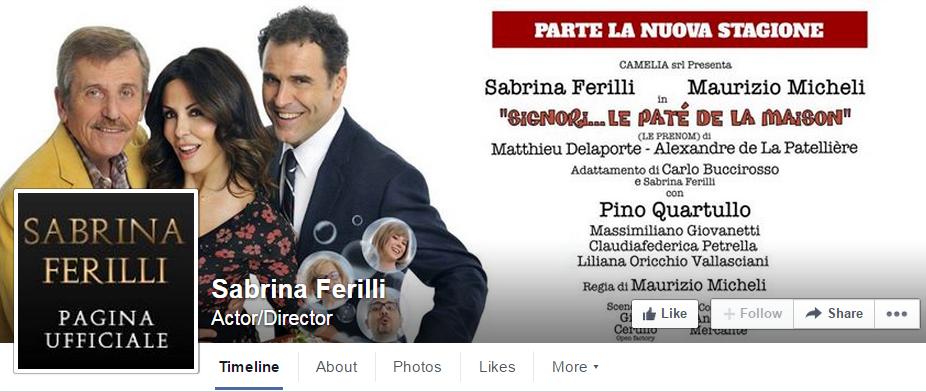 sabrina-ferilli-facebook