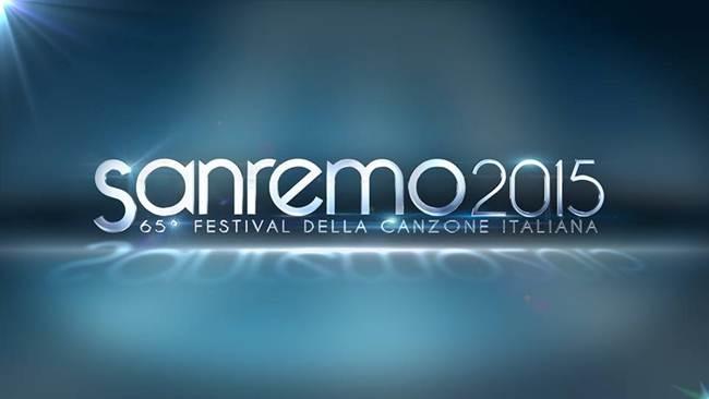 Sanremo 2015. I numeri dei Campioni sui social