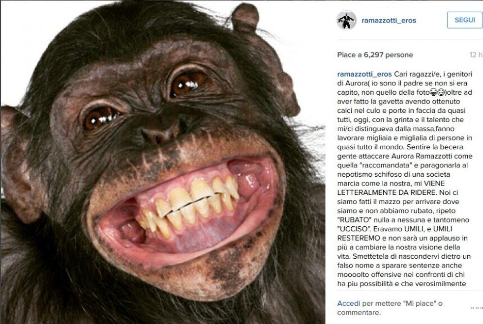 eros-ramazzotti-aurora-instagram