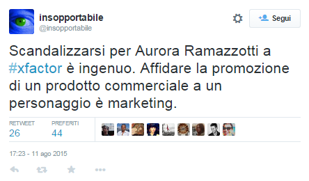 insopportabile-aurora-ramazzotti-XF9
