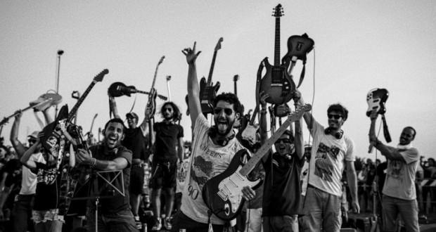 rockin-1000-foo-fighters-cesena