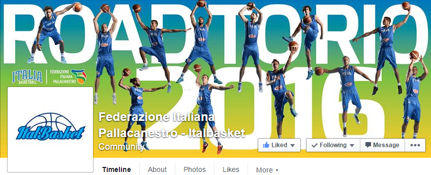 italbasket_facebook