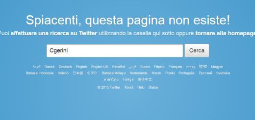 claudia-gerini-lascia-twitter