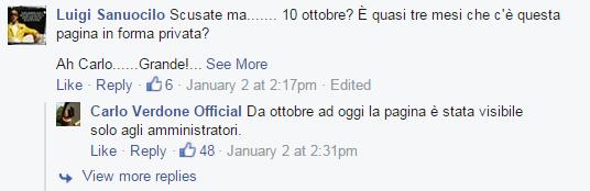 carlo-verdone-facebook1