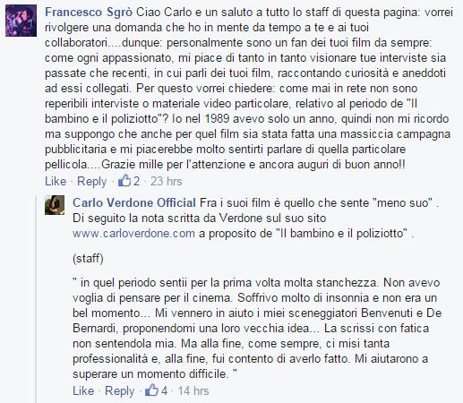 carlo-verdone-facebook2