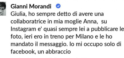 gianni-morandi-social-media-manager-lucarelli