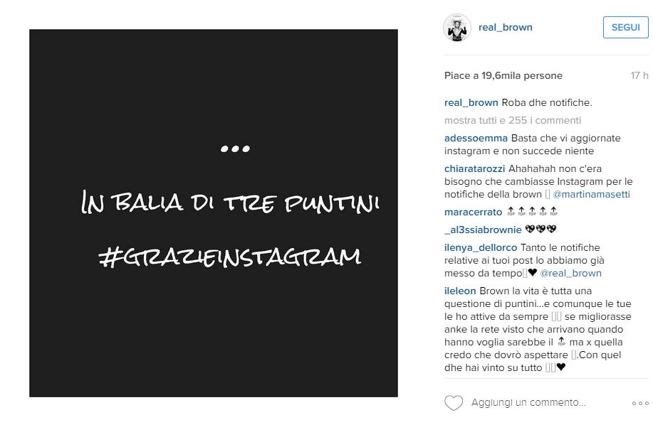 emma-marrone-algoritmo-instagram