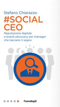#SOCIAL-CEO-stefano-chiarazzo