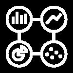 Servizi-Osservatorio-social-vip-analisi-reputazione-digitale