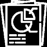 Pubblico delirio CONSULENZA STRATEGICA e DIREZIONALE