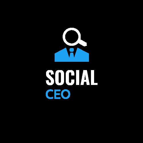 Socia-CEO-Logo-DEFyuja