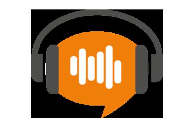 social-radio-lab-icona-500px-391x300-